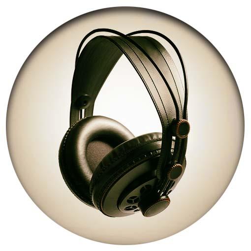 spare mit lizenzfreier musik