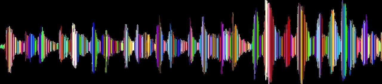 audio wasserzeichen