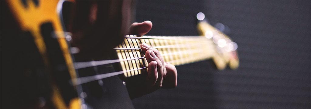 10 Gründe, warum Musikdemos abgelehnt werden: